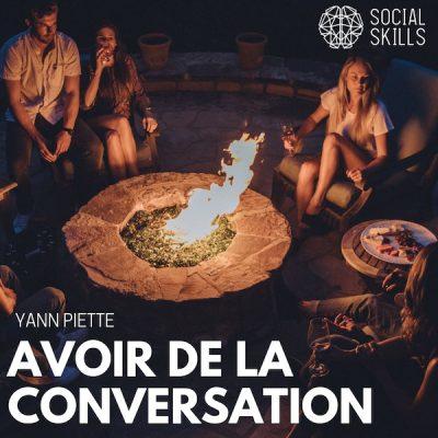 avoir-de-la-conversation-conseils